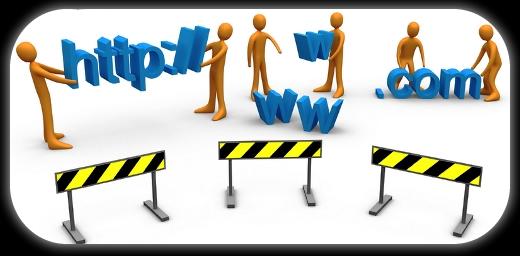 Factsheet #2: een website maken
