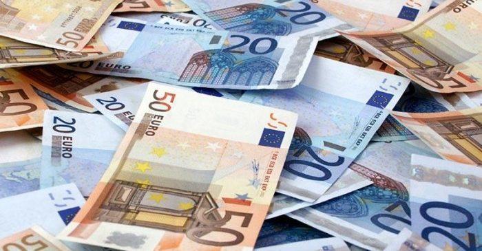 Factsheet #3: werkend geld
