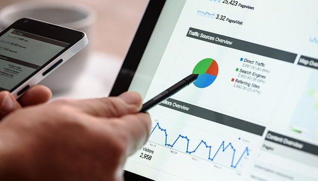 5 tips voor een goeie website