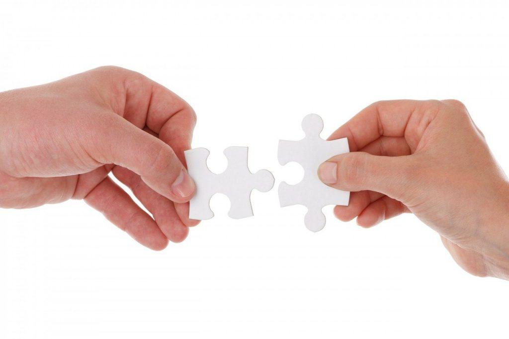zzp samenwerken hulp ondersteuning administratief administratieve PR marketing nijmegen