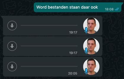 Raymond Riep, Pepper Advies, Medianetworks.media, oplichter, wanbetaler, kale kip, Swifterbant, Lelystad, Zwolle